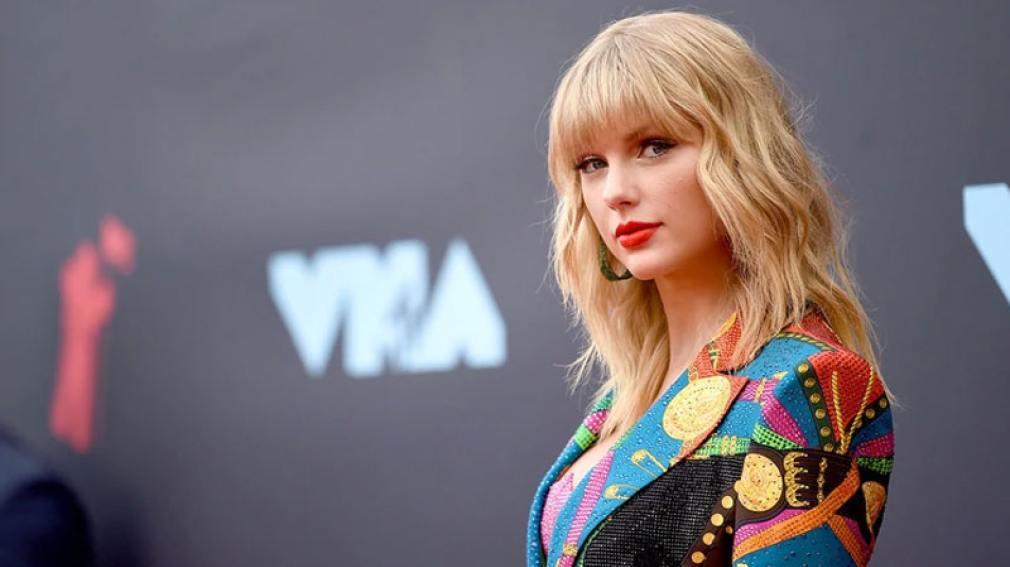 Taylor Swift lanza por sorpresa 'Mr. Perfectly Fine', la segunda canción de  'From the Vault' - Diario Panorama Movil