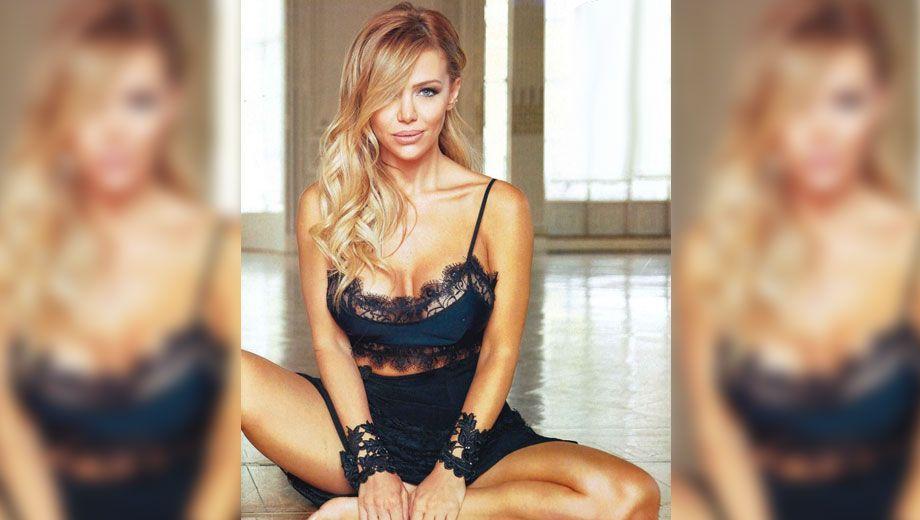 La sexy esposa del jefe bajalo en pdi2net59 - 1 7