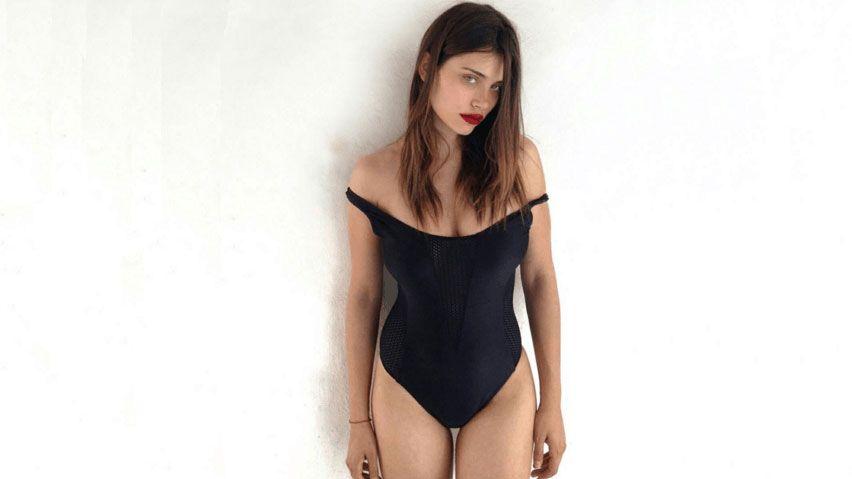 Eva de dominici sangre en la boca 2016 sex scenes - 3 part 3