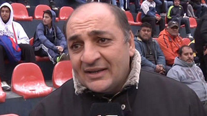 Eduardo Makhoul: Queremos que sean justos con Güemes - Diario Panorama Movil
