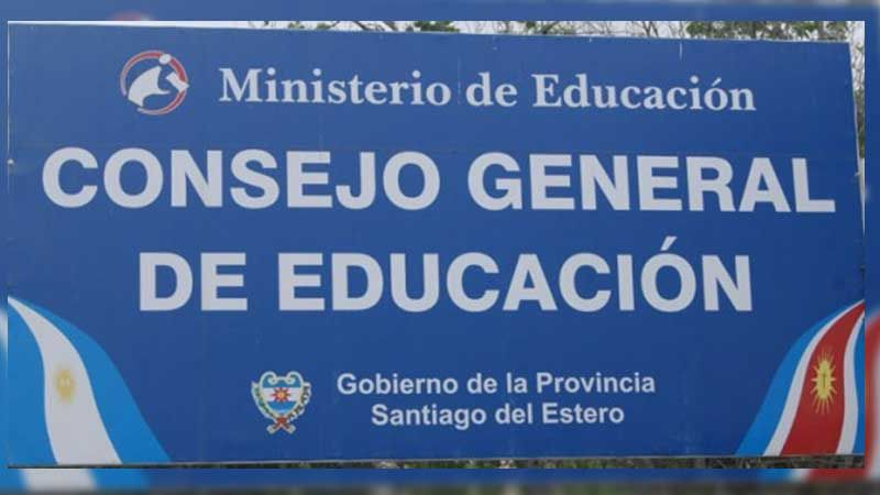 Calificaciones del ministerio de educacion 2016 for Convocatoria docentes 2016 ministerio de educacion