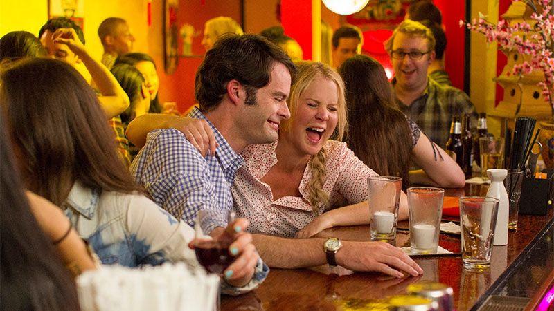 Las Mejores Peliculas Romanticas Que Podes Ver En Netflix Diario