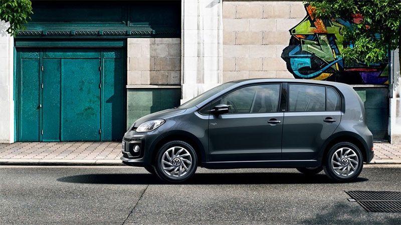 Qué autos 0km se pueden comprar por $ 250 mil o menos? - Diario Panorama