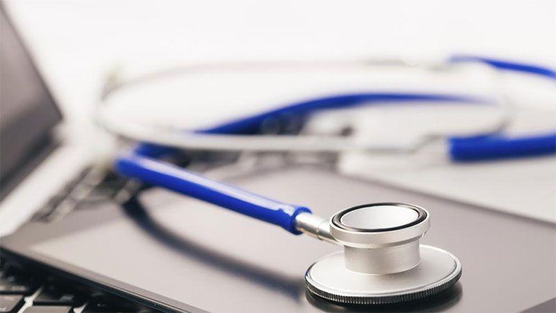 controles cancer de prostata