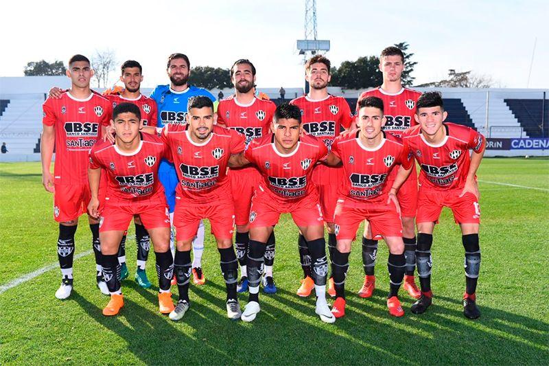 Un empate antes de enfrentarse con dos pesos pesados — Talleres-Central Córdoba