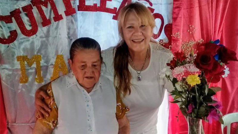 El concurso de DiarioPanorama.com es un éxito en Santiago del Estero