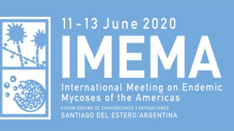 La actividad contará con más de 40 disertantes internacionales de distintas partes del mundo