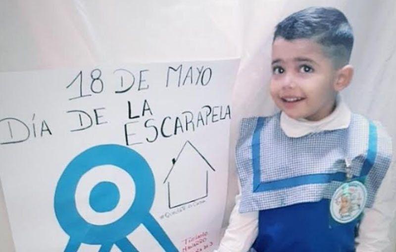 Las instituciones educativas municipales preparan una Semana de Mayo virtual - Diario Panorama