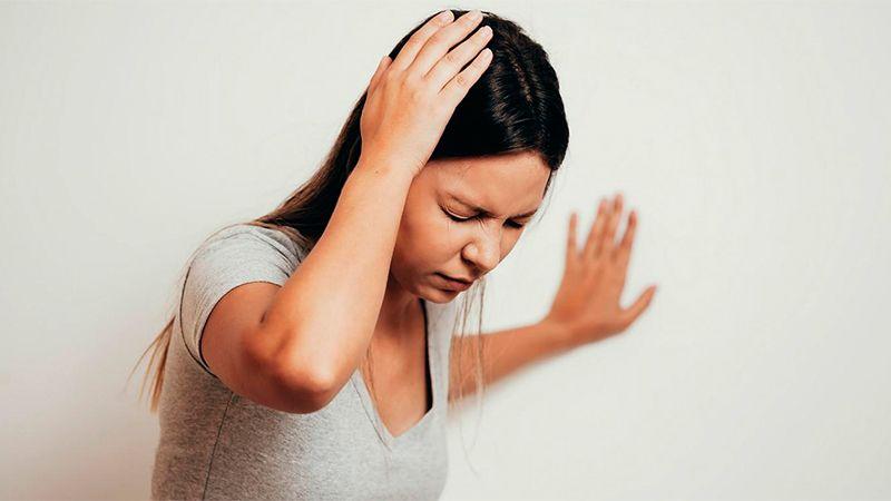Afectează colesterolul vederea? - Trigliceridele marite: care sunt cele mai frecvente cauze
