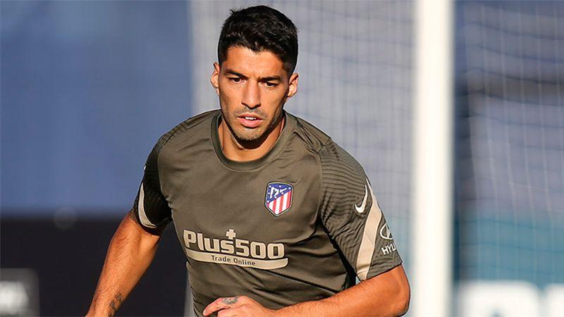 https://www.diariopanorama.com/fotos/notas/2020/09/25/luis-suarez-atletico-madrid-361868-151847.jpg