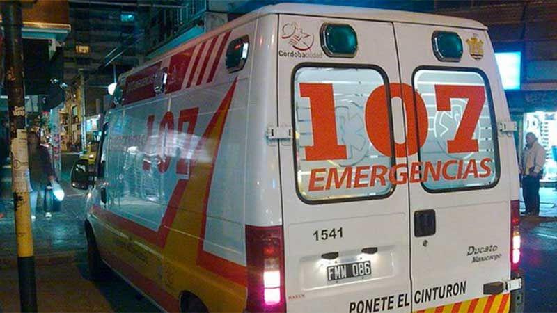 ambulancia-cordoba-369569-082337