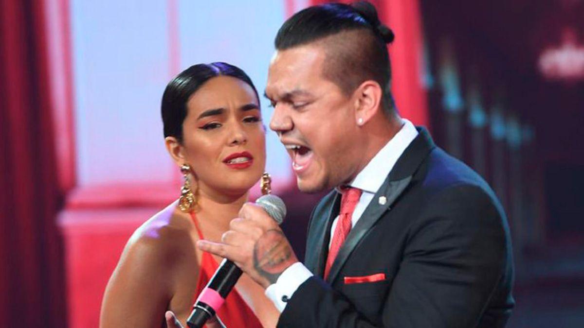 En una polémica definición, Cantando 2020 ya tiene sus finalistas