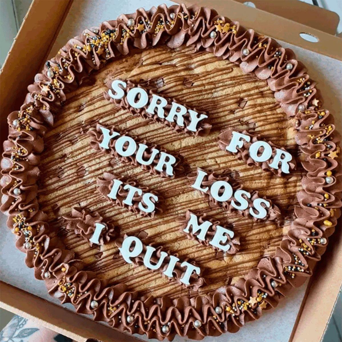 Torta.