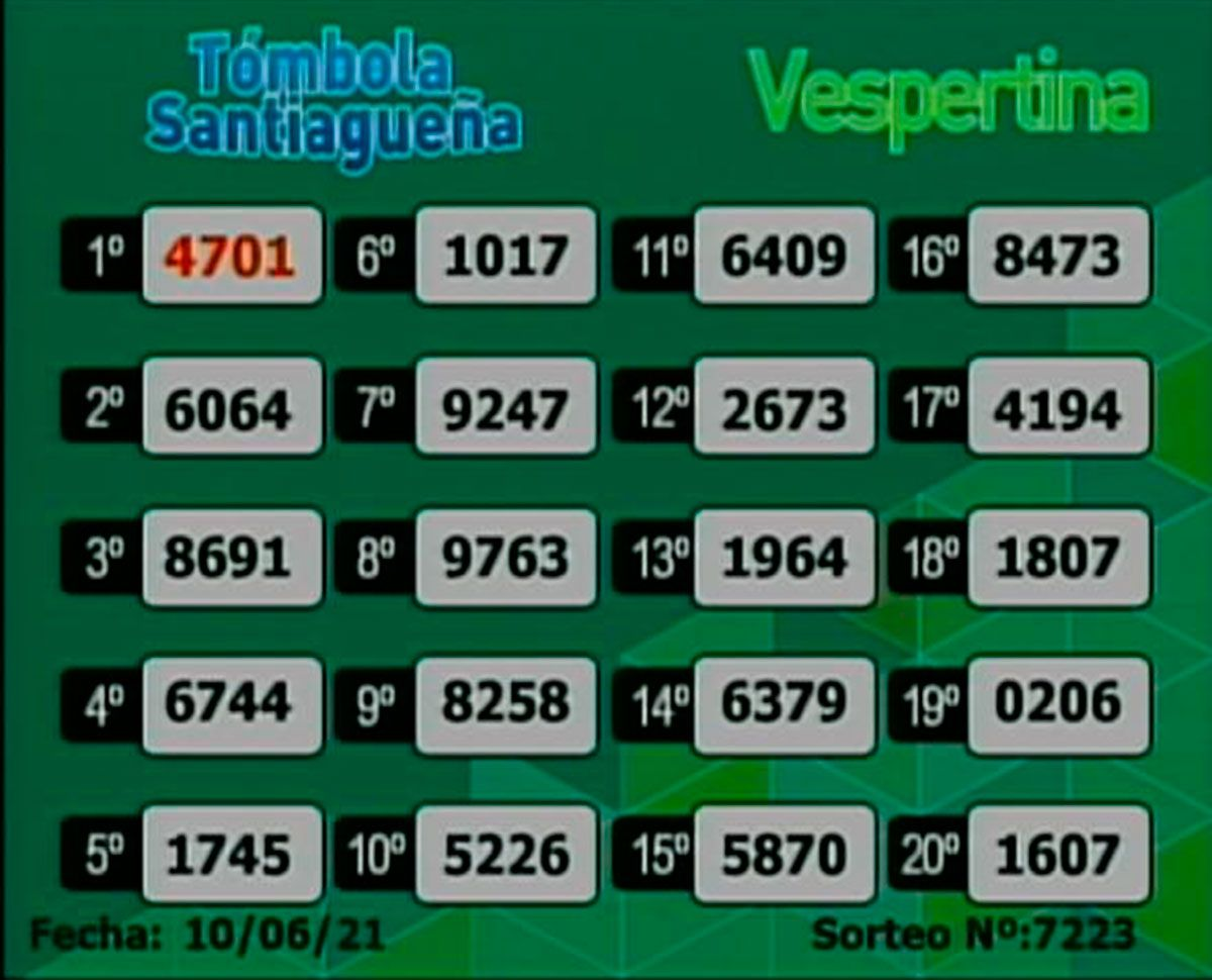 Vespertina
