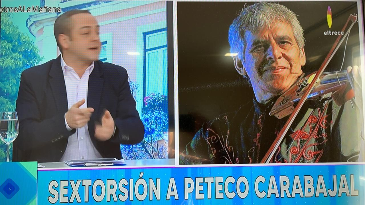 Captura TV
