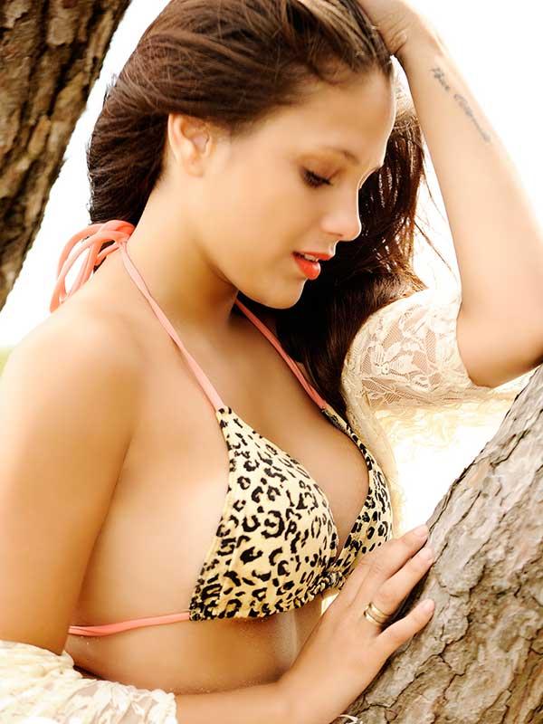 Marcas de bikini 07 - 1 part 2