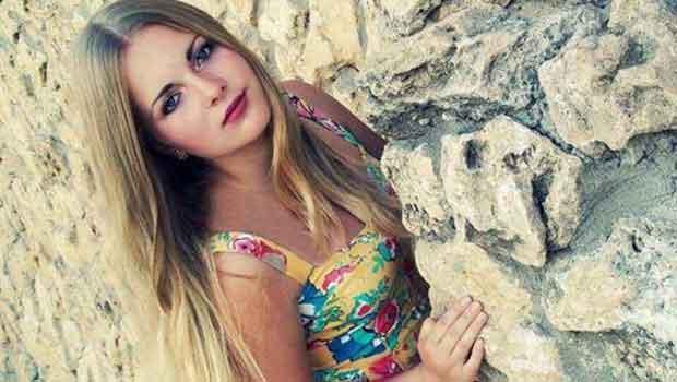 Acerca de ucrania chicas nicolajev chica
