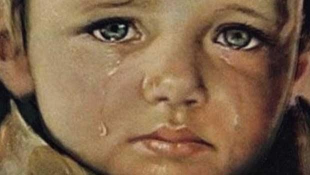 Image gallery nino llorando - Fotos y cuadros ...