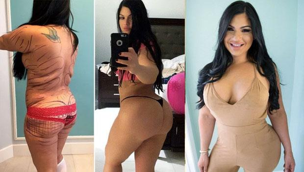 Kim Kardashian - Vdeos porno gratis con - mirarxxx