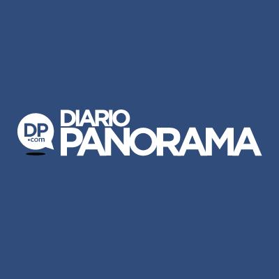 (c) Diariopanorama.com